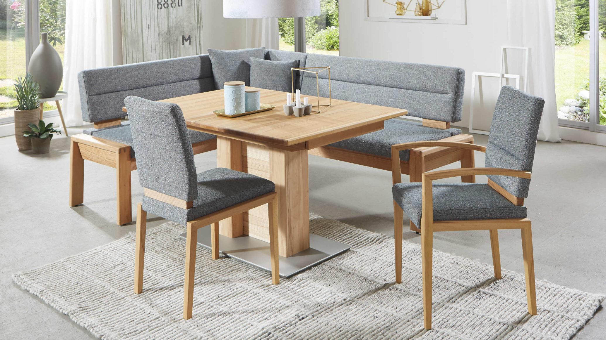 eckbankgruppe genua combinessa. Black Bedroom Furniture Sets. Home Design Ideas